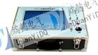 供应 智能电缆故障测试仪,笔记本电缆故障测试仪