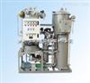 新型油污水处理装置CCS认证厂家