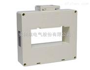 安科瑞 AKH-0.66-120*50II-500/5 测量型低压电流互感器 水平母排安装
