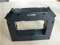 安科瑞 AKH-0.66-170*100II-1500/5 测量用电流互感器 水平母排安装