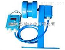 GSH3.6(D),GSH5 矿用本质安全型速度传感器