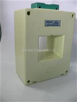 安科瑞 AKH-0.66P-40I-250/0.05A 保护用低压电流互感器