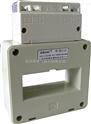 安科瑞 AKH-0.66SM-60II-300/5/4-20 自控仪表用电流互感器