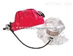 紧急逃生呼吸器CCS认证