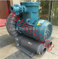 防爆气泵价格,防爆高压气泵选型
