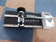扭力扳手测试仪双向检测扭力扳手测试仪价格