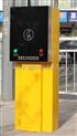 鄂州停車場系統票箱