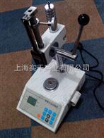 拉压力试验机品牌数显弹簧拉压力试验机
