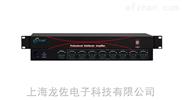 LZ-LINK_VGA加音频分配器一进八出