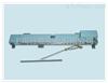 WGP2船用平移式雨刮器,WGP船用刮水器