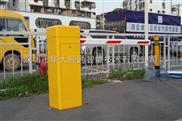 供江西九江市小区停车场管理系统