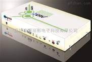 视频会议医疗手术高清硬盘录像机春源丽影HDT-5