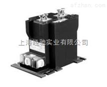 LZZ-10,LZZ-10W1 电流互感器