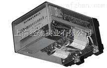LXB-1A,LXB-2A电流相位比较继电器