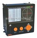 安科瑞 APMD710 电能质量监测仪表