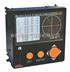 安科瑞 APMD720 谐波质量分析仪表