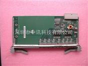 供应华为OSN1500 STM-1光接口板