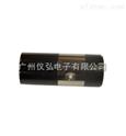 杭州爱华AWA6221B型声级校准器
