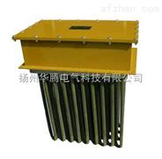 SRY6-1、2、3(HRY1、HRY2、HRY3)型护套式加热器厂家