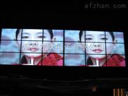 供应42寸液晶大屏幕拼接墙
