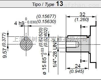 电路 电路图 电子 原理图 354_281
