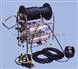 船用移動式長管呼吸器CCS認證