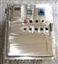 原厂各类钢板焊接非标防爆配电箱BXK58/BDG58/BXX51系列