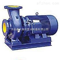 供应ISW32-100(I)微型管道泵