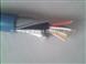 天津 鎧裝電纜廠家 MKVV32 礦用控制電纜