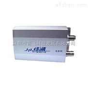 室外型-共缆一线通单路发射机  YT8401