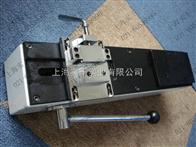 拉压力试验机端子拉力测试仪价位