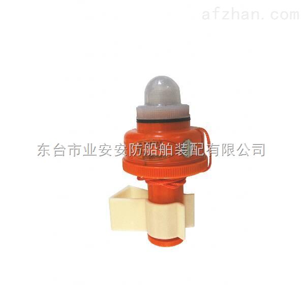 船用救生圈灯CCS认证|锂电池圈灯规格型号