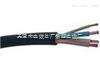 MYQ0.3/0.5KV矿用轻型橡套电缆厂家直销