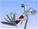 HL-476多功能组合工具