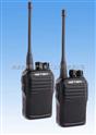HL-7691對講機