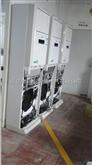 BKGR-71/380 3p格力/美的防爆空调(冷暖)改造厂家