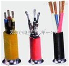 铠装计算机电缆DJYVP22