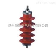 10KV电机型避雷器YH2.5WD-13.5/31