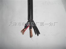 组合电缆 ,SYV75-5+RV+RVP+RV22
