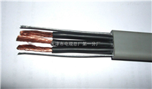 供应-阻燃计算机电缆