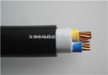 矿用阻燃控制电缆MKVV32-销售