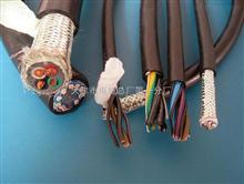推荐阻燃控制软电缆ZR-KVVR