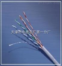 RVV护套电缆,RVVP屏蔽电缆
