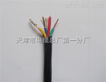 电话电缆_音频电缆