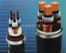 PZYA铁路信号电缆9*1.0