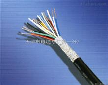 hya23系列铠装通信电缆 10*2*0.6