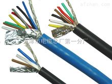 煤矿用通讯电缆价格 矿用电缆价格详细说明
