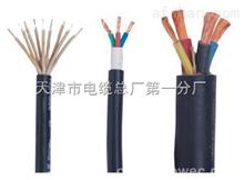 阻燃型钢丝铠装控制电缆ZR-KYJVR3