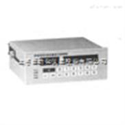 465D微機電子皮帶秤由上海美凱友迪自動化儀表股份有限公司專業提供