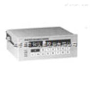 465D微机电子皮带秤由上海美凯友迪自动化仪表股份有限公司专业提供